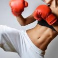 fitboxe