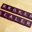 broker dealer