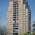 condominio palazzo