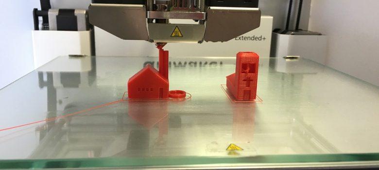 stampante3d