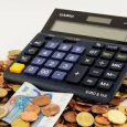 denaro-calcolatrice