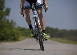 bici ciclista