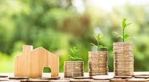 investimenti finanza