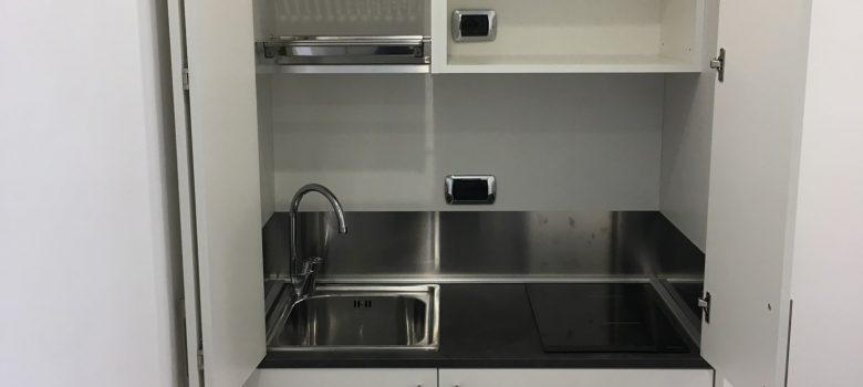 Ultime news - Mobiletti salvaspazio per cucina ...
