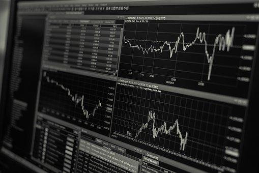 mercato finanza