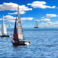 sailing-boat-1593613__340