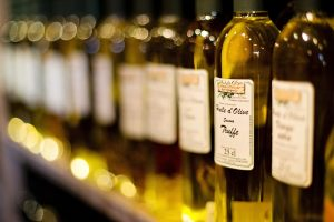 olive-oil-1433506_1920