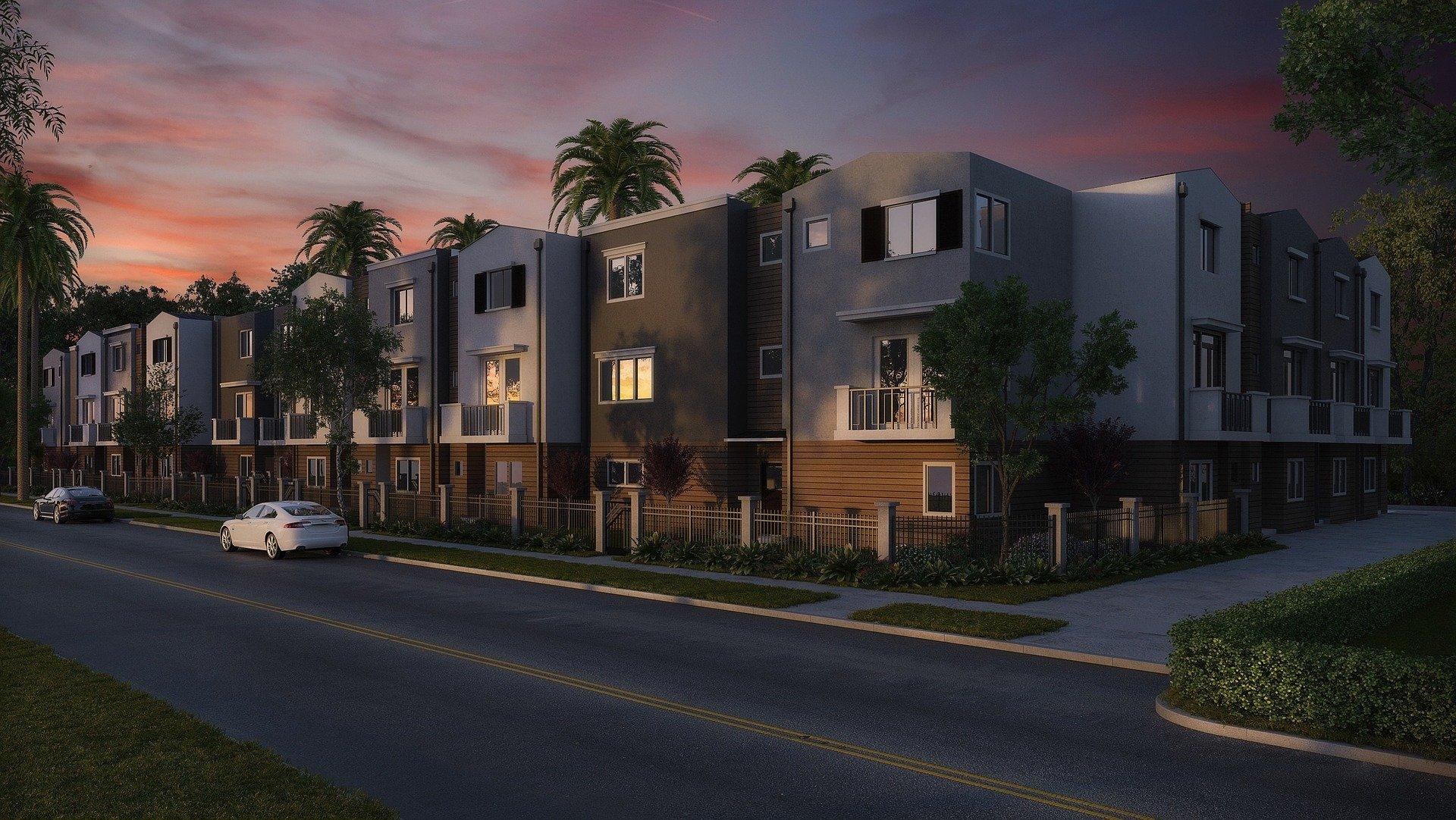 9 condominium-690086_1920