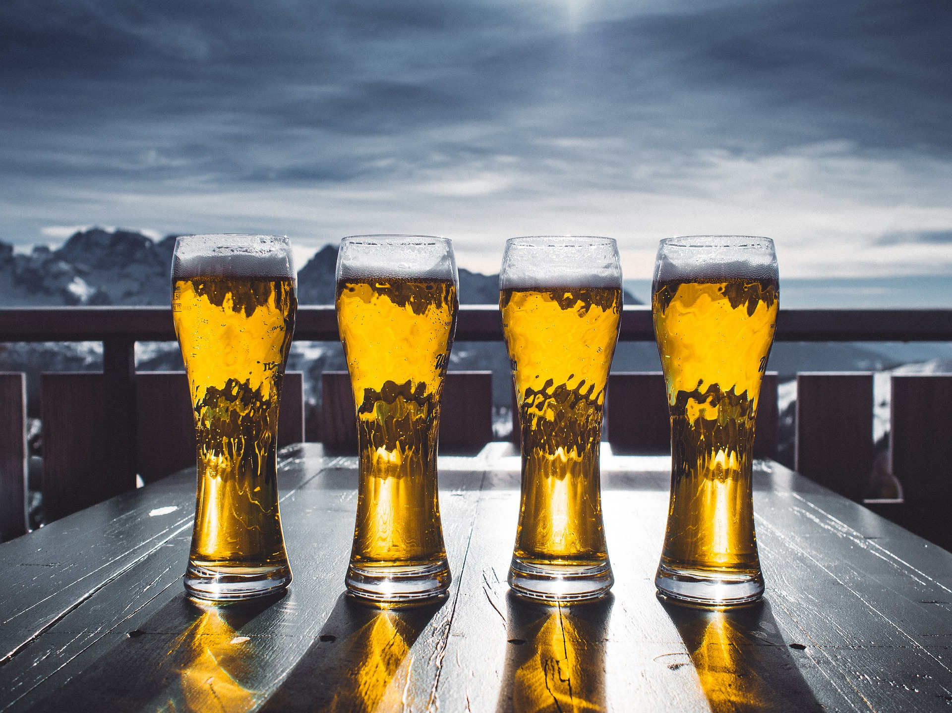 3 beer-932994_1920