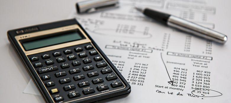5 calculator-385506_1920 (1)