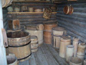 barrels-1005376_1920